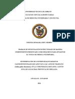 Tesis 15 Medicina Veterinaria y Zootecnia -CD 251.pdf