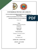 ESTRUCTURA-ANALÍTICA-DE PROYECTOS