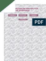 Planilla Eval proyectos2.xls