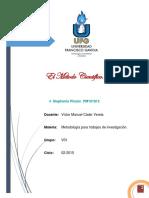 metodocientifico-150825031606-lva1-app6892 (1)