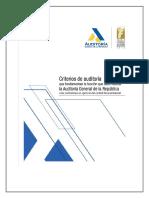 Criterios_de_auditoria_para_el_CFA-contralorias.pdf