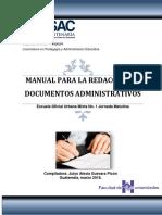Guía de Documentos Administrativos Corregido