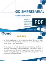 Dinamica_grupos_tarea_3_V2.pptx