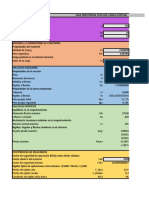 Tp03 d 39748 Defelipe Gustavo (Caso 1)