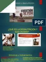 desnutrición y obesidad.pptx