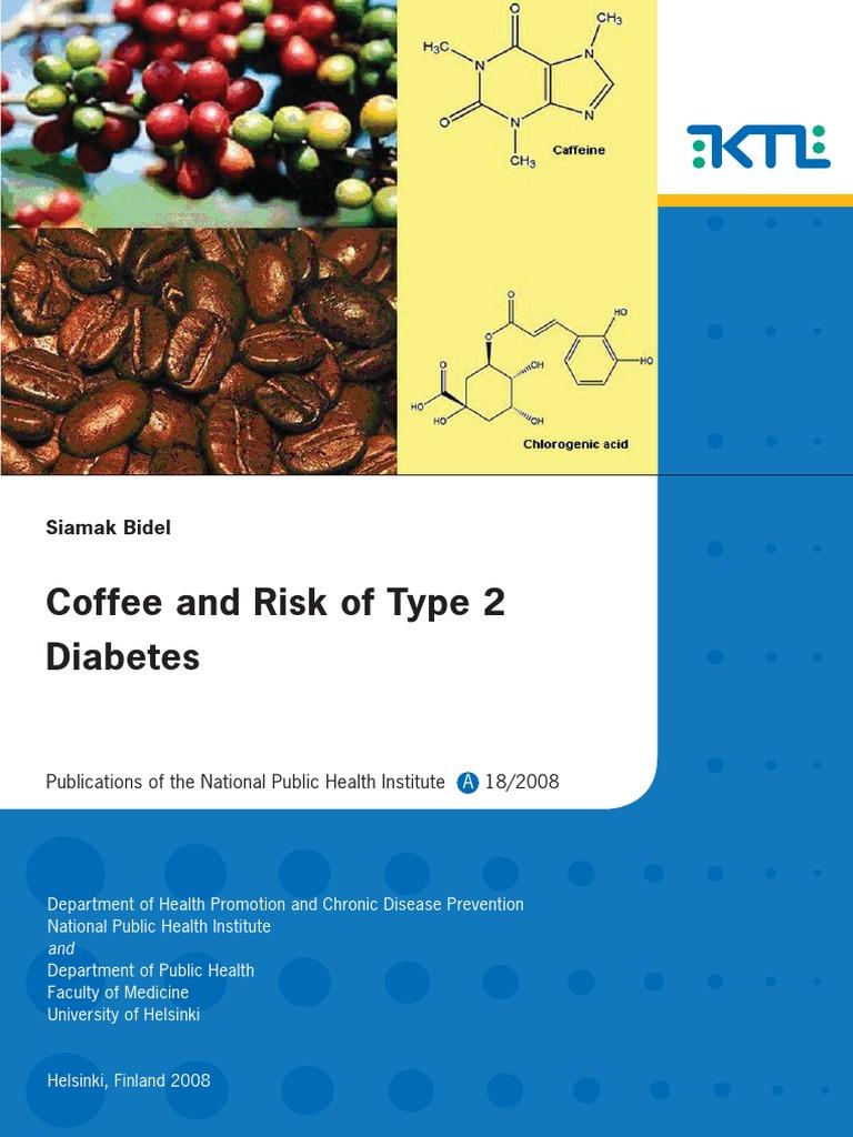 diabetes mody tipo 375
