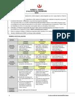 S04_S08_DDO2_Enlace y Fuerzas _Actividad Grupal.docx