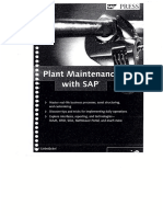 Libro Sap Pm Press