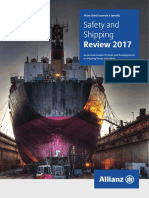 AGCS_Safety_Shipping_Review_2017.pdf