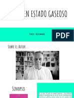 Gramatica Visual II.pdf