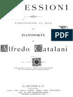 IMSLP27239-PMLP60257-Catalani_-_Impressioni.pdf