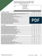 boleta_20170420.pdf