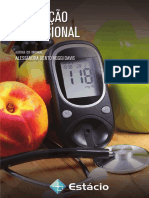 Livro Proprietrio Avaliacao Nutricional