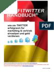 Profi Twitter Handbuch