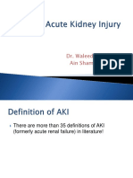 Acute Kidney Injury.ppt