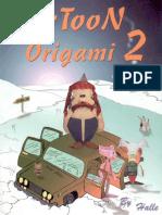 116Halle - Cartoon Origami 2.pdf