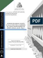 LÁZARO FRANCISCO MARTÍNEZ VÉLIZ.pdf