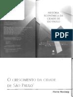 MONBEIG%2C+Pierre.+O+crescimento+da+cidade+de+São+Paulo.