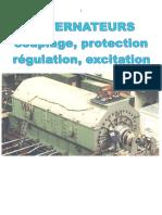 49549217-alternateurs-couplage-protexion-regulation-excitation.pdf