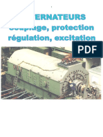 49549217-alternateurs-couplage-protexion-regulation-excitation.pdf