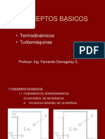 FUNDAMENTOS BASICOS (Separatas) Rev 1.pdf