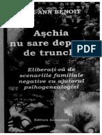 BENOIT_Joe_Ann-Aschia_nu_sare_departe_de_trunchi.pdf