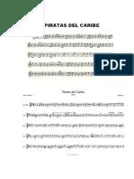 piratas 3