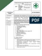 SPO 4 PEMASANGAN DAN PENCABUTAN IUD.docx
