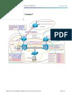 CCNPv7_TSHOOT_Lab10-1_Complex_Student.doc