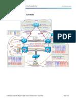 CCNPv7_TSHOOT_Lab10-2_Sandbox_Student.doc