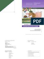 Revisión colectiva en el pizarrón.pdf