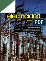 electricidadterico-prctica-161222175001