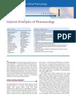 Ch_01.pdf