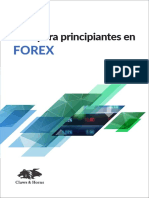 Trading Guide Es (1)