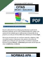 Guia Norma APA.pptx