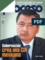 proceso_1889.pdf