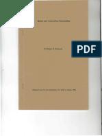 Quine and Aristotelian Essentialismdbr