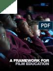 Film Education
