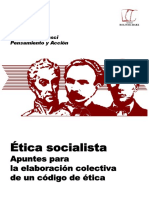ETICA+SOCIALISTA+COMPLETO