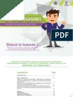 Material Formacion 3