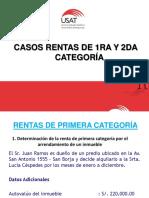 Casos-Rentas-1ra-y-2da-Categoría