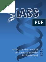 MANUAL DE PERÍCIA OFICIAL.pdf
