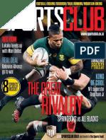 Sports.club.TruePDF Issue.111.2017