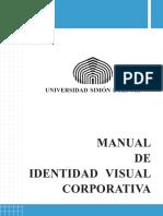 manual 1_1.pdf