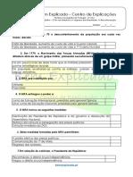 B.3.1 Ficha de Trabalho – O Fim Da Ditadura e o Regresso Das Liberdades. a Descolonização (1)