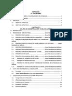 correccion ORIGINAL CONSPIRACION EN EL SICARIATO.docx