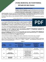 Edital_Final_CP_01-18-06-05-18-Retificado(1)