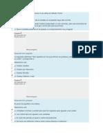 QUIZ COSTOS Y PRESUPUESTOS.docx