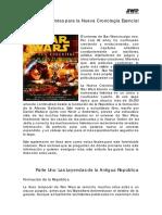 [10.000-8000 ABY] La nueva cronología esencial.pdf