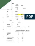 Ejercicios Finanzas Corporativas (1)